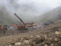 Drilling2
